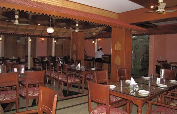 фото Vasundhara Palace изображение №2