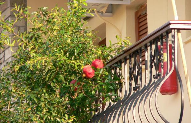 фото отеля Argo изображение №13