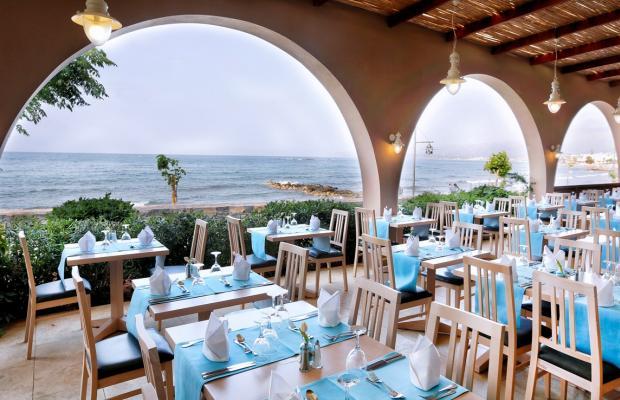 фотографии отеля Sentido Blue Sea Beach изображение №23