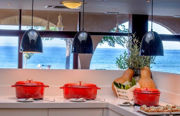 фотографии Sentido Blue Sea Beach изображение №4