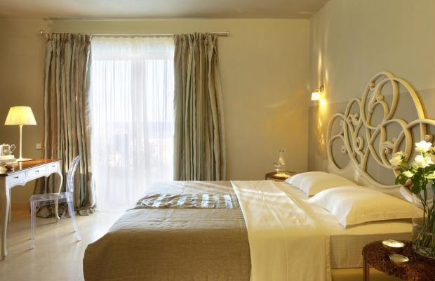 фото отеля Domes Of Elounda изображение №37