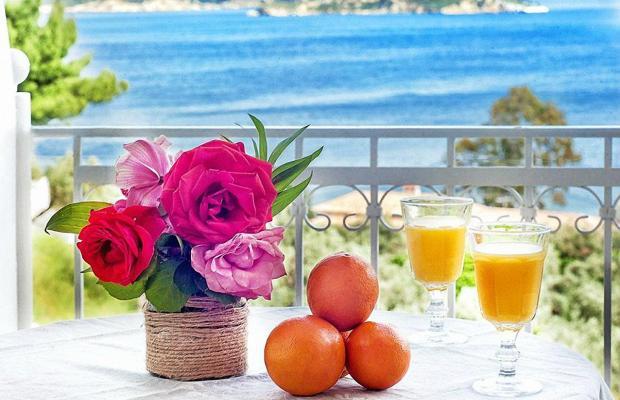 фото Irida Aegean View-Philian Hotels and Resorts изображение №18
