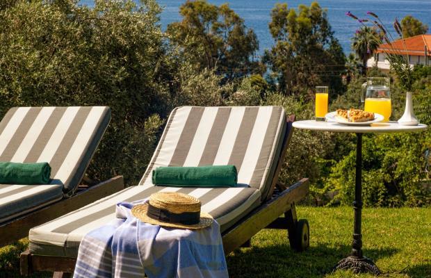 фото Irida Aegean View-Philian Hotels and Resorts изображение №2