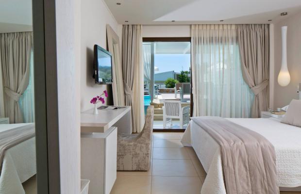 фото Kassandra Bay Resort изображение №30