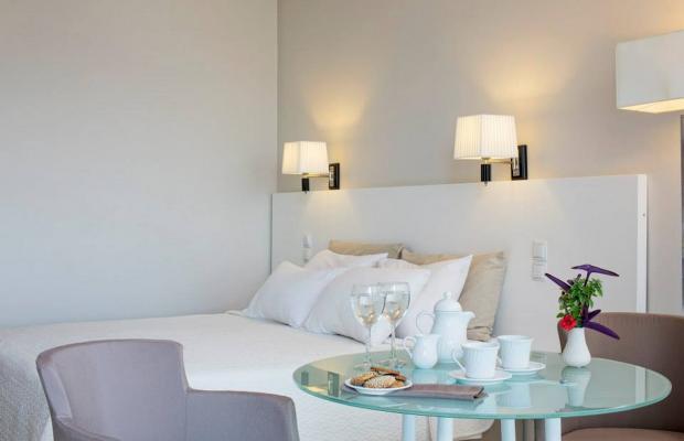 фото отеля Kassandra Bay Resort изображение №21