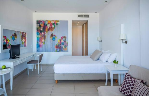 фотографии отеля Kassandra Bay Resort изображение №19