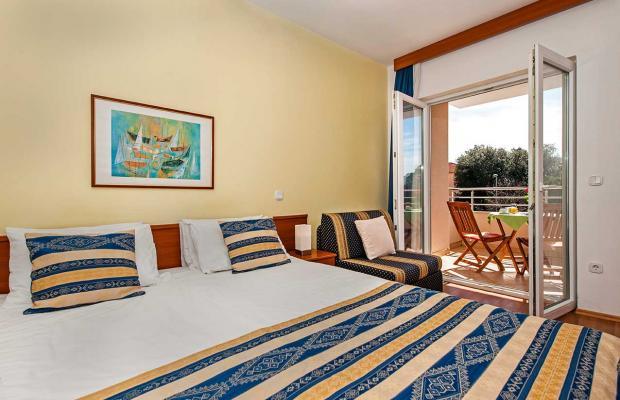 фотографии Villa Marea изображение №36