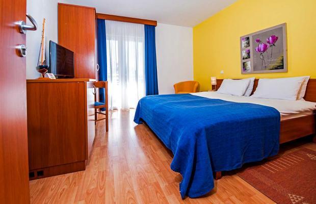 фото Villa Marea изображение №34