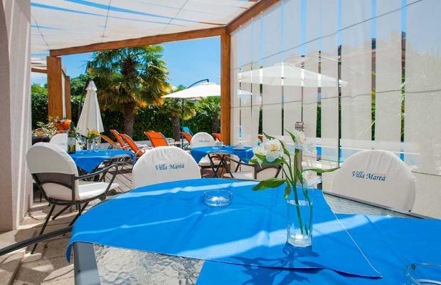 фото отеля Villa Marea изображение №29