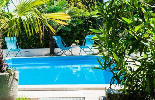 фотографии Villa Marea изображение №24