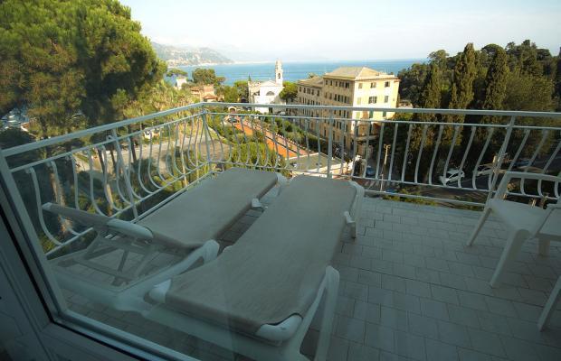 фотографии отеля Hotel Approdo изображение №63