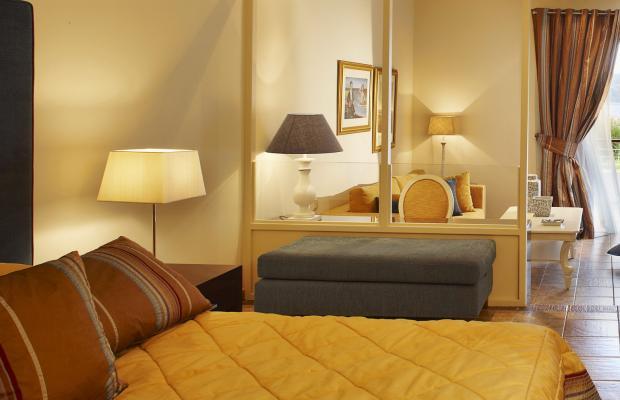фото Princess Hotel Skiathos изображение №30