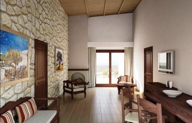 фото Filion Suites Resort & Spa изображение №22