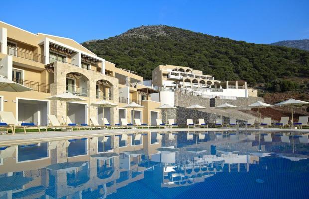 фото отеля Filion Suites Resort & Spa изображение №17