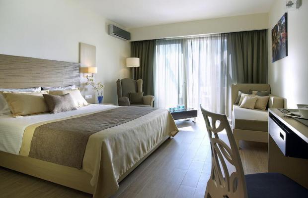 фото отеля Filion Suites Resort & Spa изображение №13