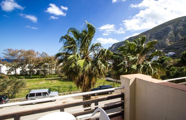 фото отеля Adonis изображение №17
