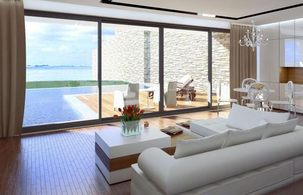 фото Lesante Blu Exclusive Beach Resort изображение №22