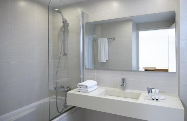 фотографии отеля Amarilia изображение №3