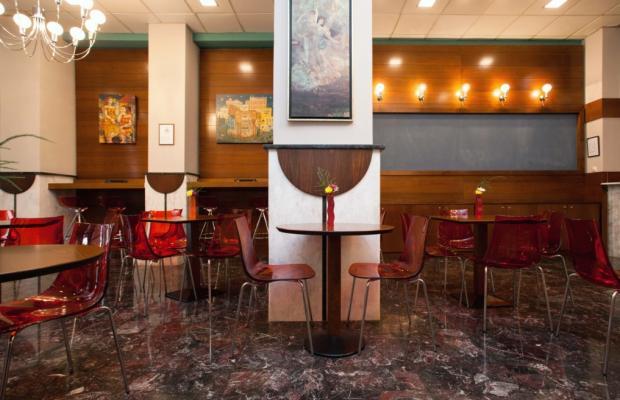 фото отеля Best Western My Athens Hotel (ех. Zinon Hotel) изображение №5