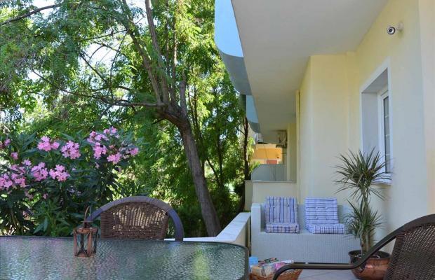 фото отеля Egeo изображение №25