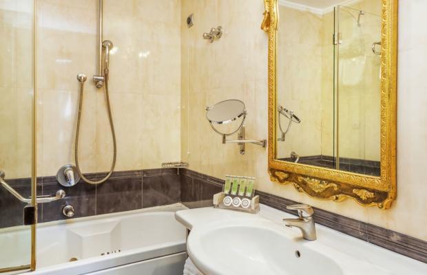 фото отеля Aegeon Egnatia Palace изображение №49