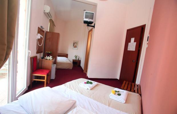 фото отеля Emporikon изображение №9