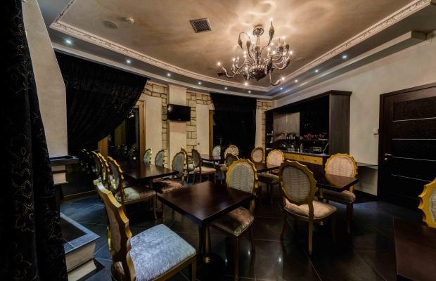 фотографии Chateau Rond Suites изображение №36