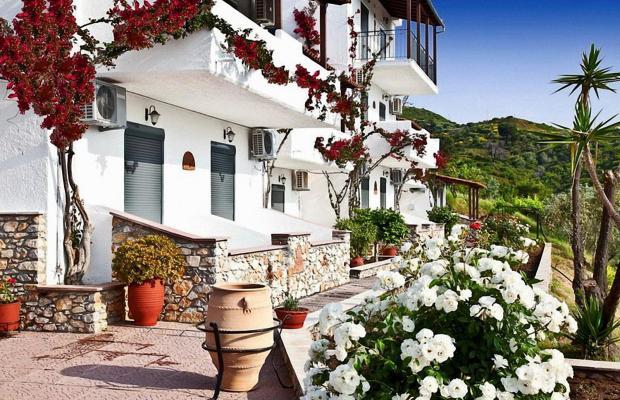 фото отеля Telis изображение №21
