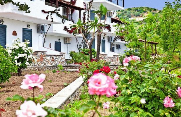 фото отеля Telis изображение №17
