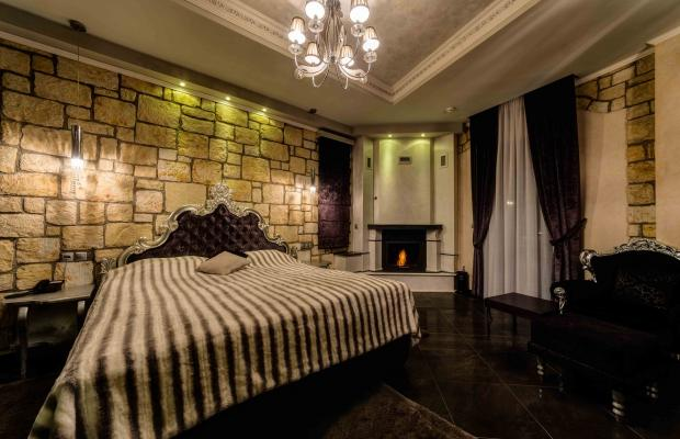фото Chateau Rond Suites изображение №10
