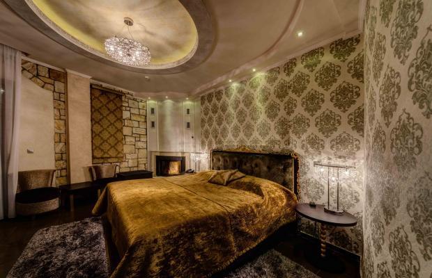 фотографии Chateau Rond Suites изображение №4