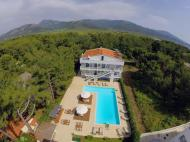 Kazaviti Hotel & Apartments, Apts