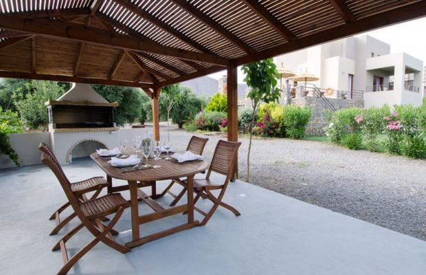 фотографии Elounda Blue Island Villa изображение №28