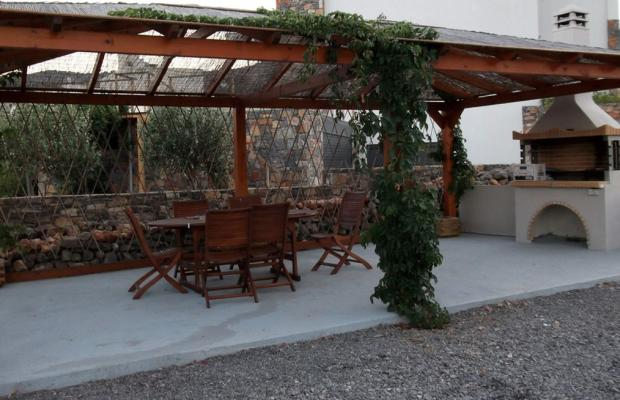 фото отеля Elounda Blue Island Villa изображение №5