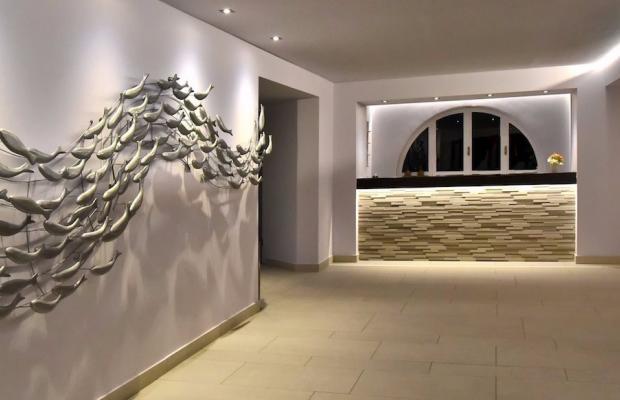фотографии отеля Korali изображение №47