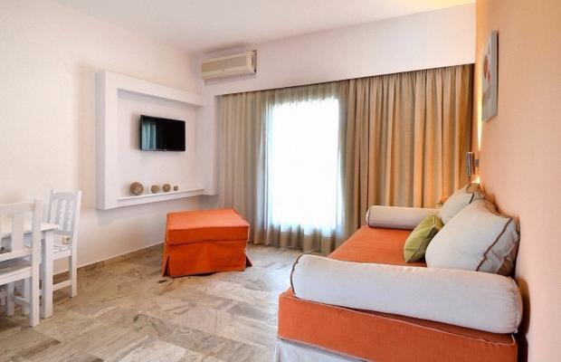 фотографии отеля Korali изображение №19