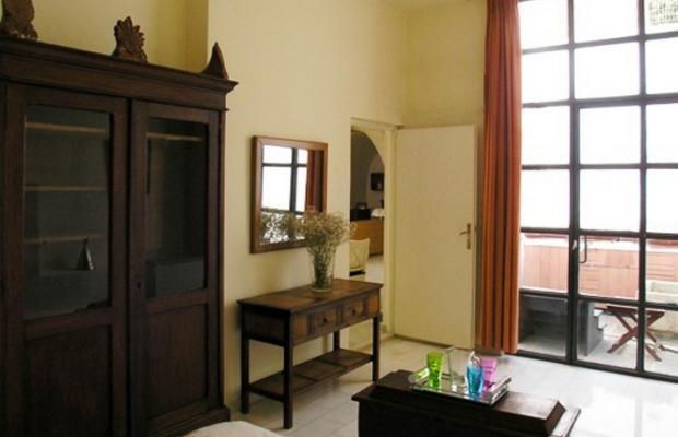 фотографии Villa Maroulas изображение №8