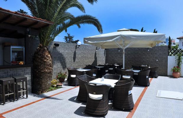 фото Ifigenia Hotel изображение №30