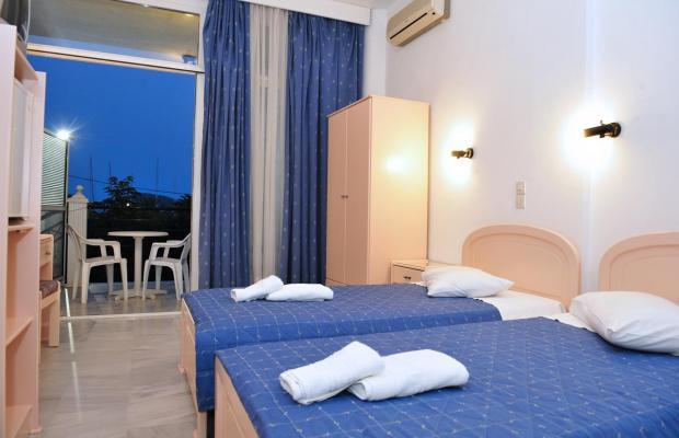фото отеля Ifigenia Hotel изображение №29