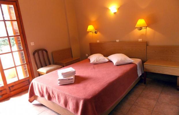 фото отеля Castella Beach изображение №5