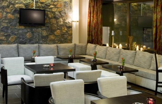 фотографии отеля Domotel Neve Mountain Resort & Spa изображение №19