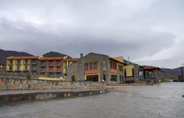 фотографии Domotel Neve Mountain Resort & Spa изображение №16