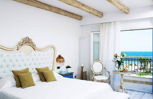 фотографии отеля Mitsis Laguna Resort & Spa изображение №47