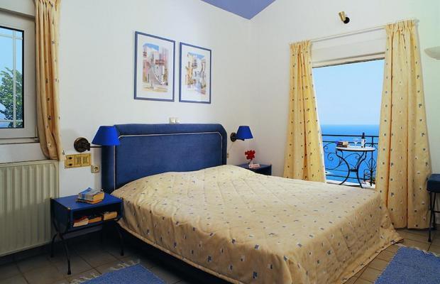 фото отеля Panorama Villas изображение №25