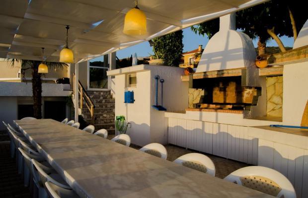 фото Panorama Villas изображение №22