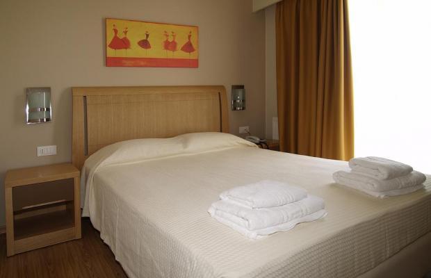 фотографии отеля Sgouros изображение №19