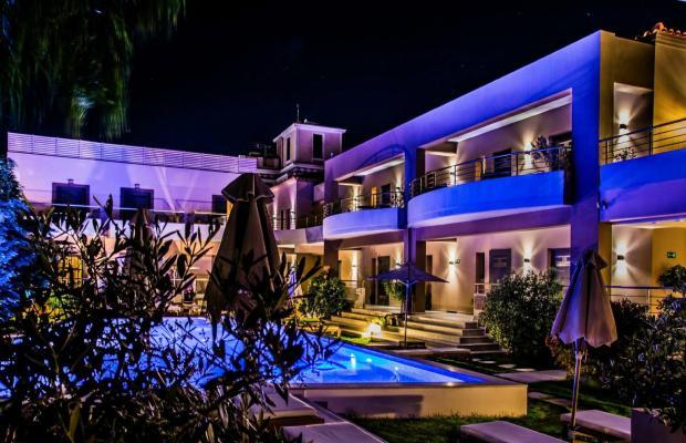 фото отеля Libyan Princess изображение №5