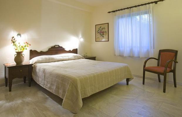 фото Istron Villas изображение №14