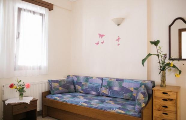 фото Castle Pontos Hotel (ex. Pontios) изображение №2