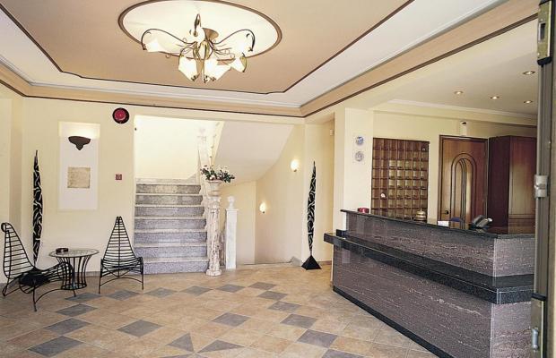 фото отеля Makednos изображение №33
